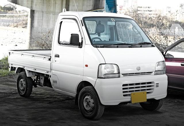 Suzuki_Carry_005