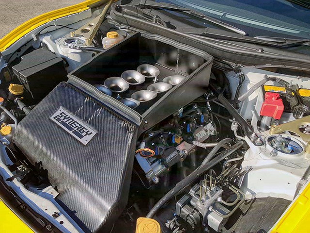 V8engine_jun_brz20151017_2