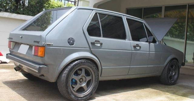 VWgolfMK1_2015104_5