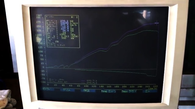 ZX12R_2400cc_V8engine20151017_2