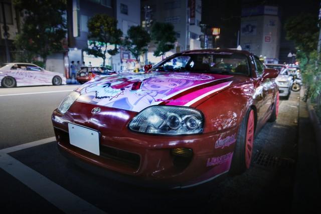 akihabara80supra_201591_2