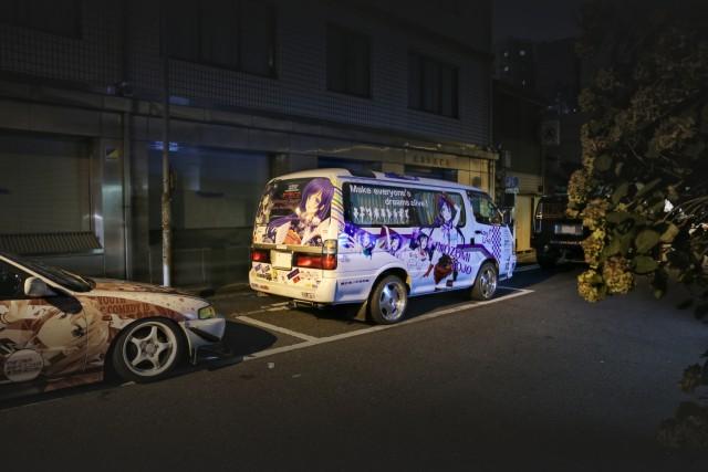 akihabara_H100hiace2015830_4