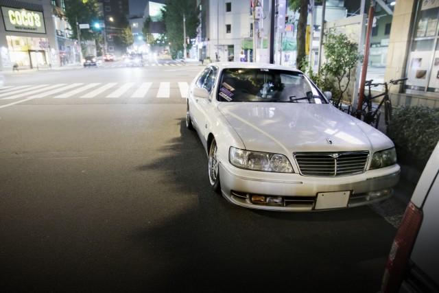 akihabara_Y33cima201591_3