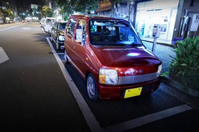 akihabara_wagonR2015830_2