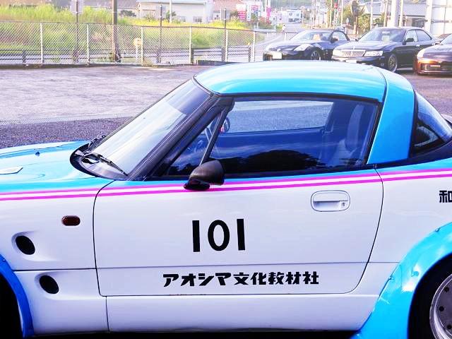 japanaracer_Cappuccino2015104_2