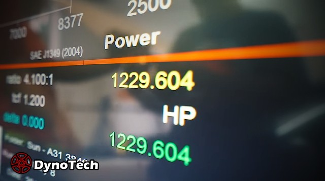 1200HP_20151120_1