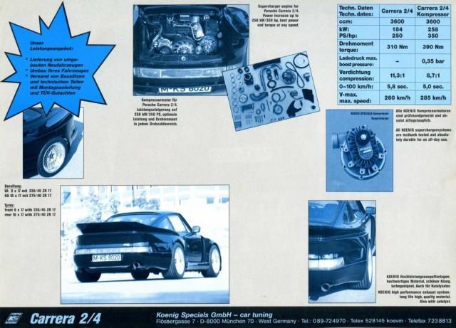 Koenig-Katalog_Porsche_911_2
