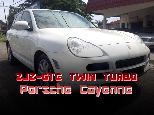 Porsche_Cayenne_2JZ20151126_1A