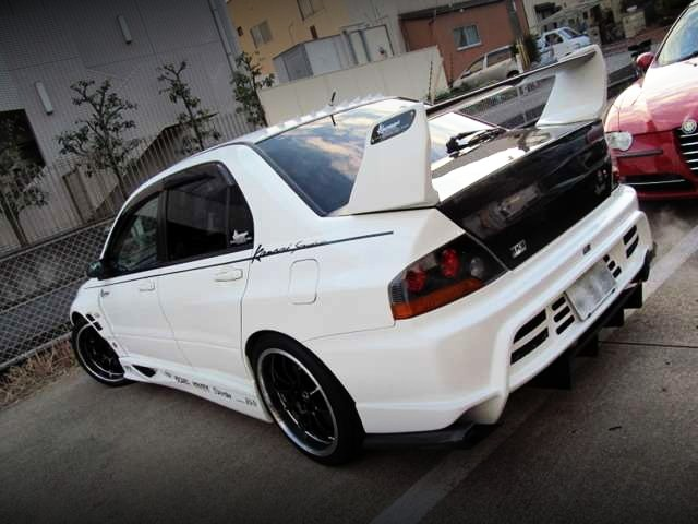CT9AEVO8MR20151231_5
