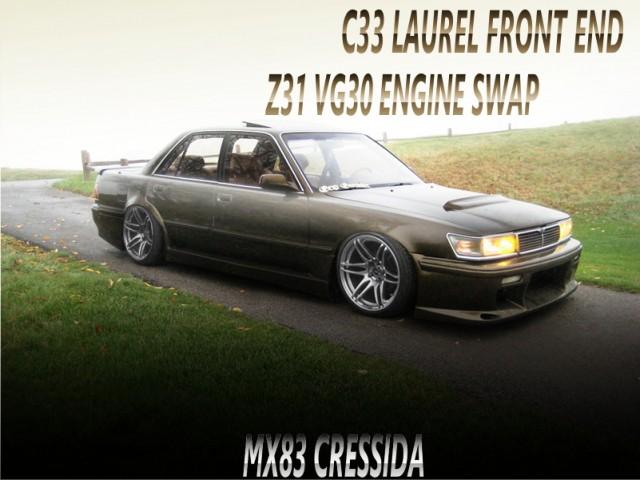 MX83Cressida20151229_1a