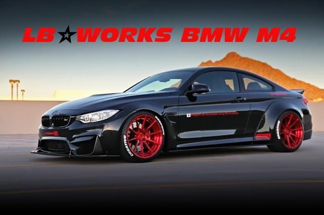 LBworks_BMW_M4_2016226_1a