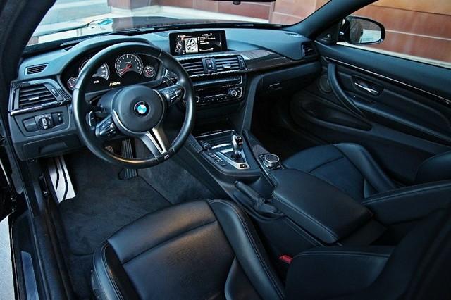 LBworks_BMW_M4_2016226_4