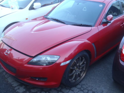 RB26RX82016419_1