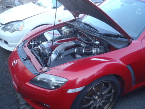 RB26RX82016419_2