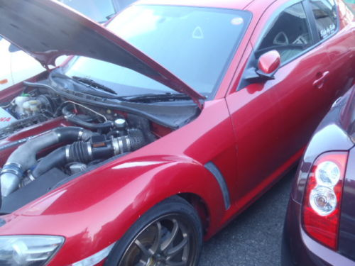 RB26RX82016419_4