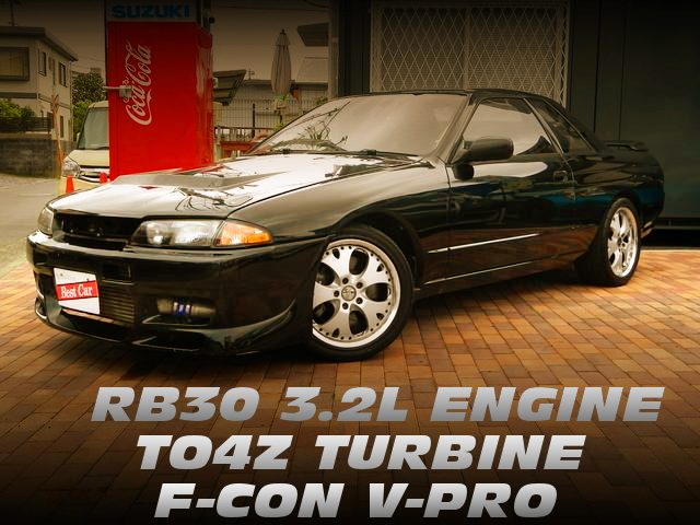 RB30TO4Z2016426_1a