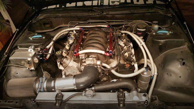 V8240SX2016416_3