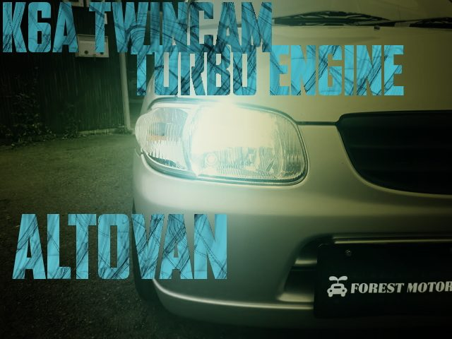 K6A_turbo_altovan_2016521_1