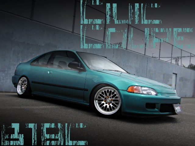 B18C_CIVIC_COUPE_2016630_1A