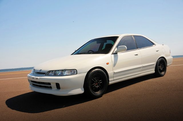 integra4DOOR_201666_1