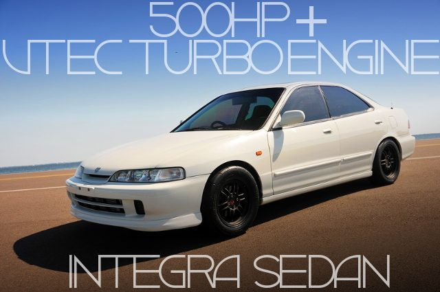 integra4DOOR_201666_1a