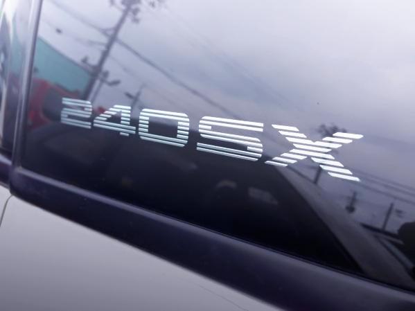 240SX_RB26_201672_4