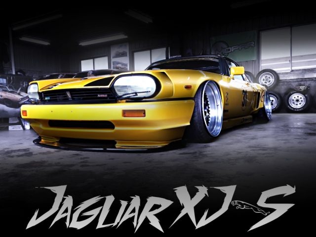 jaguar_XJ_201677_1A