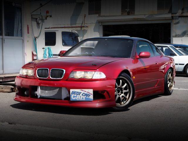 BMW_E46_S15SILVIA2016831_1