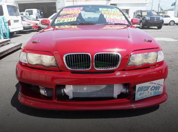 BMW_E46_S15SILVIA2016831_6