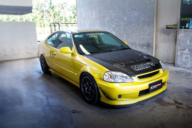 CIVIC_COUPE_201687_1