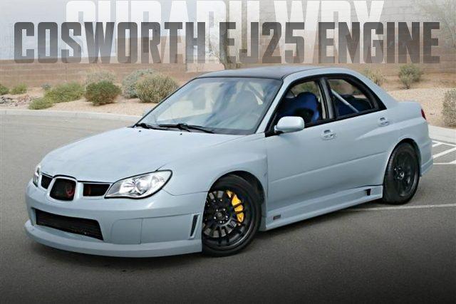 Cosworth_SUBARU_WRX2016822_1a