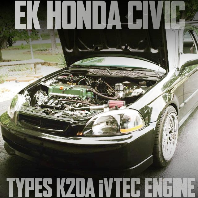 K20A_EK_CIVIC2016814_1
