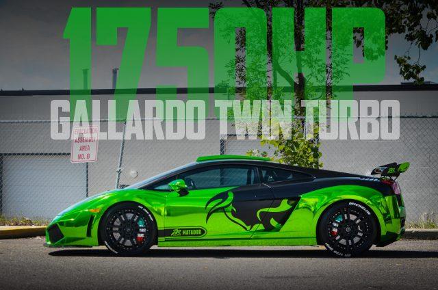 Lamborghini_201689_1a