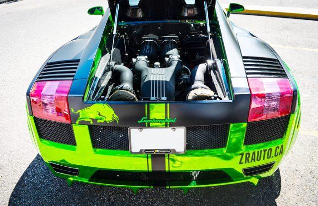 Lamborghini_201689_6
