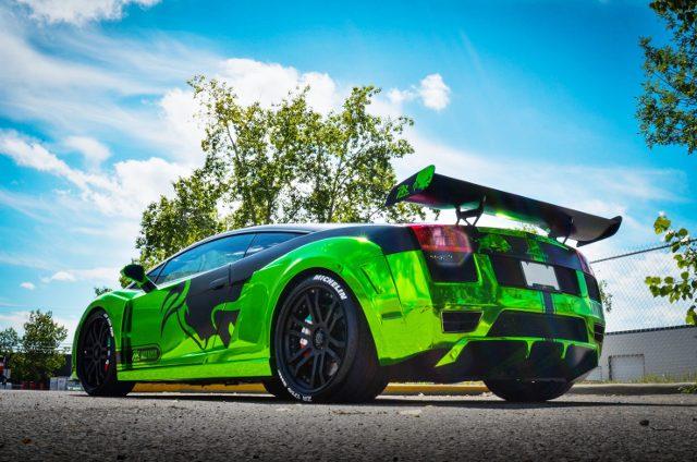 Lamborghini_201689_7
