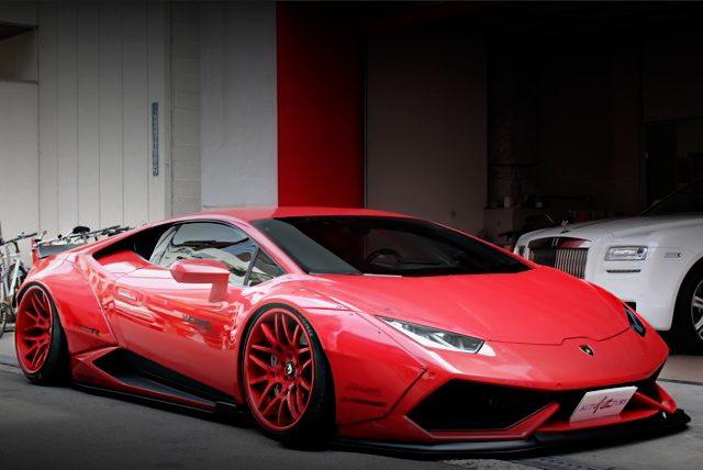 Lamborghini_Huracan2016812_1