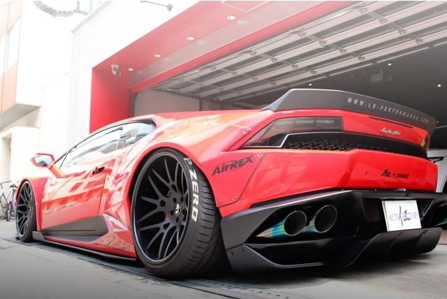 Lamborghini_Huracan2016812_6