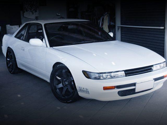 S13_Nissan_Silvia_2016818_2