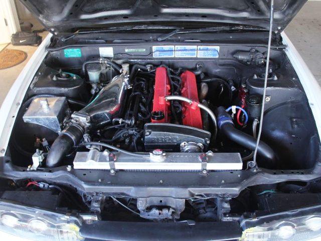 S13_Nissan_Silvia_2016818_3