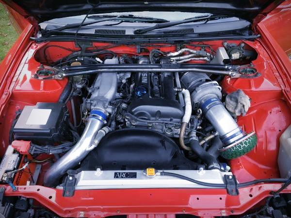 S15MCR_DEMO_CAR201683_2