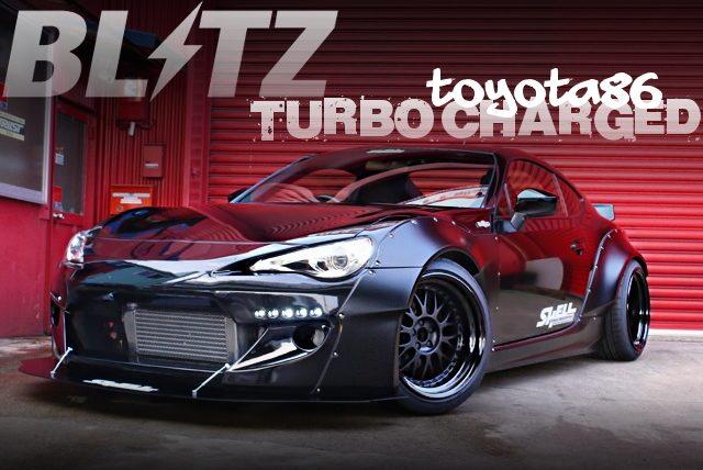 TOYOTA86_BLITZ_TURBO2016830_1a