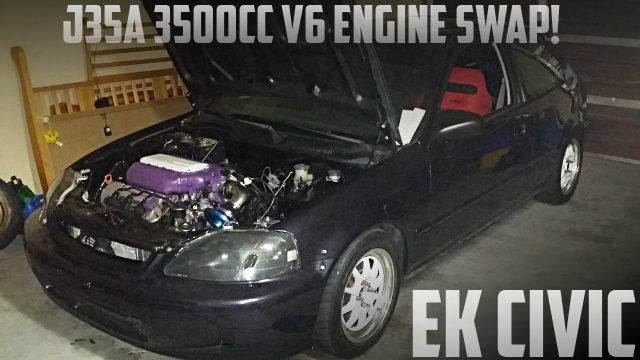 V6_EK_CIVIC2016829_1a