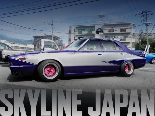 skyline_japan2016831_1a