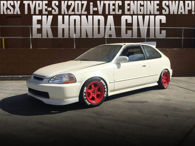 EK_CIVIC_201694_1a