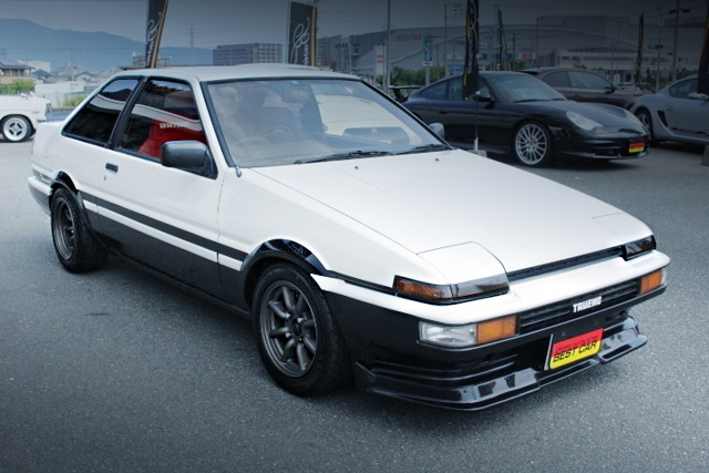 itb_ae86vpro_2016928_1