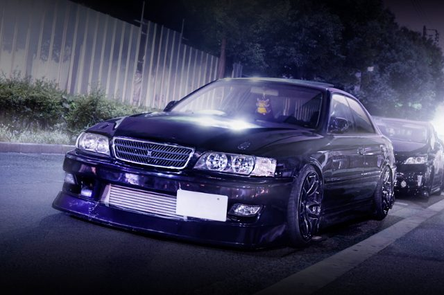 jzx100chaser2016910_1