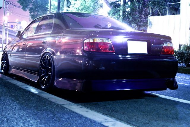 jzx100chaser2016910_2