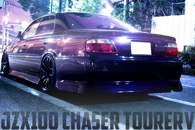 jzx100chaser2016910_2a