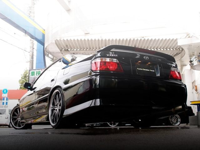 JZX100chaser201696_6