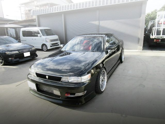 jzx90chaser2016911_1
